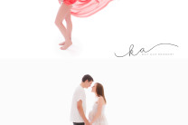 Yakima Materity+Newborn Photography
